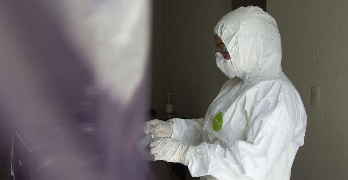 enfermeras-agresion-lo-de-marcos-coronavirus-nayarit