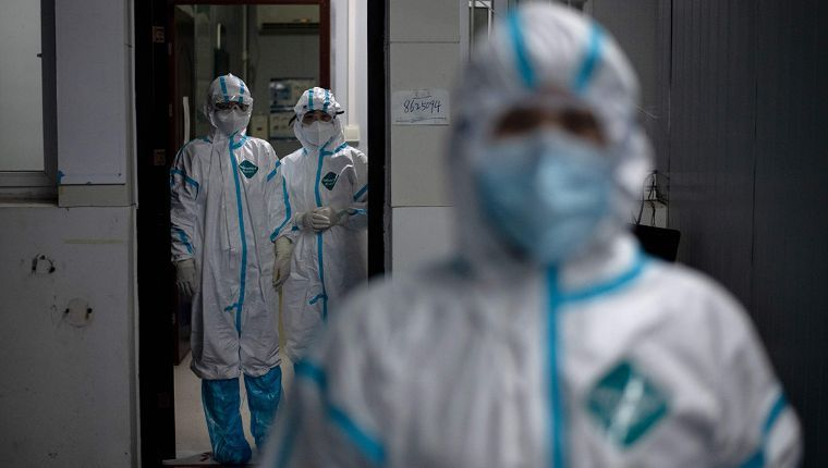 equipo-médico-coronavirus