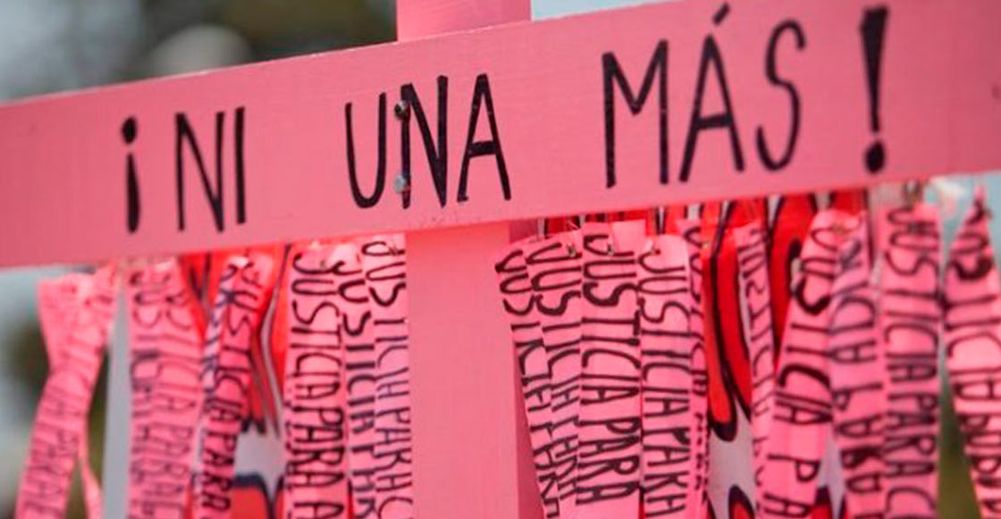 feminicidio-mexico-onudc