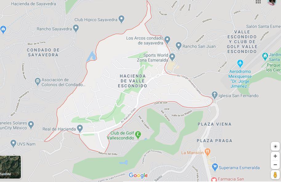 hacienda-valle-escondido-edomex-atizapan