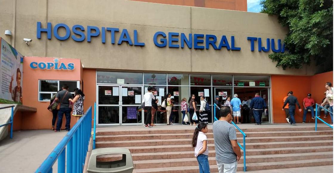 hospital-general-tijuana-centro-covid