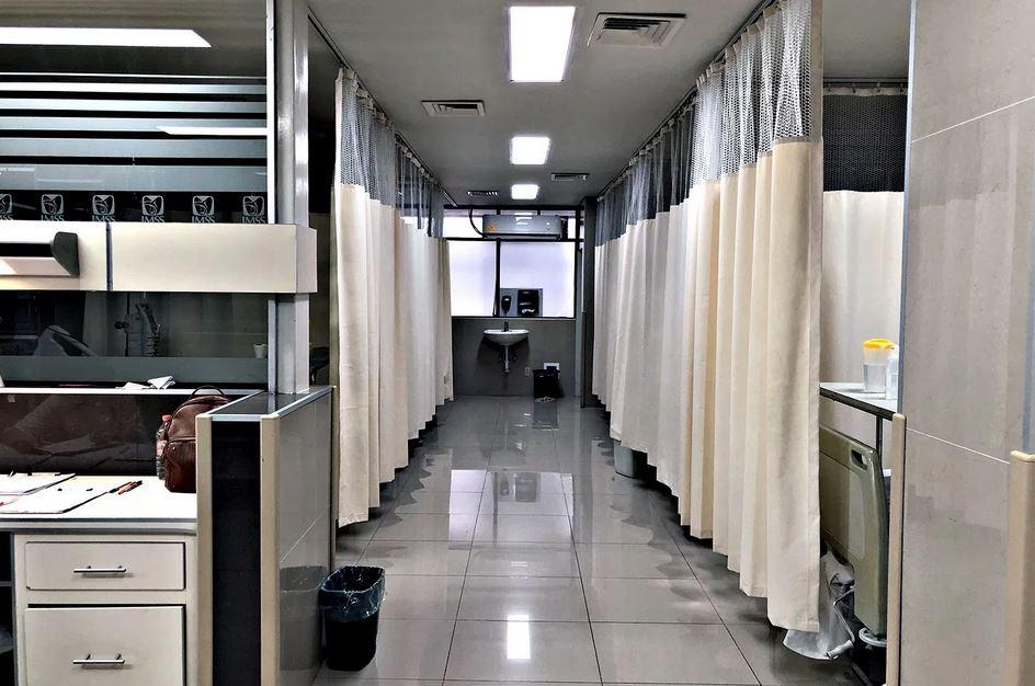 hospital-imss-cabo-san-lucas