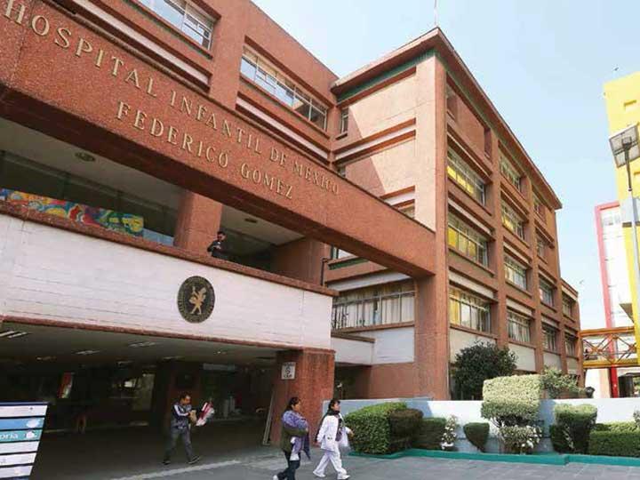 hospital-infantil-federico-gomez-2