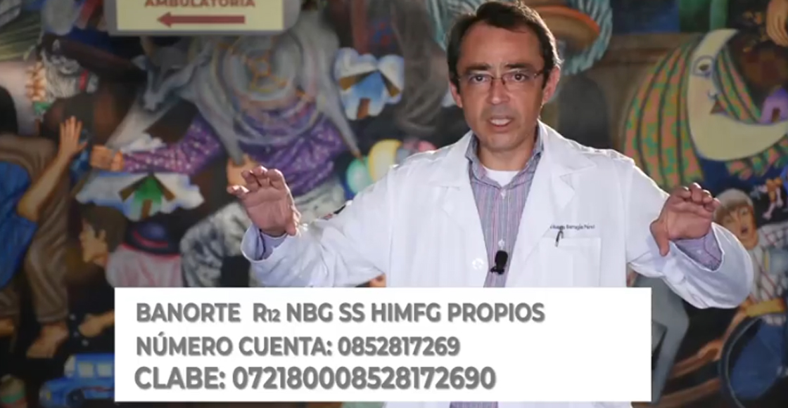 hospital-infantil-federico-gomezhospital-infantil-federico-gomez