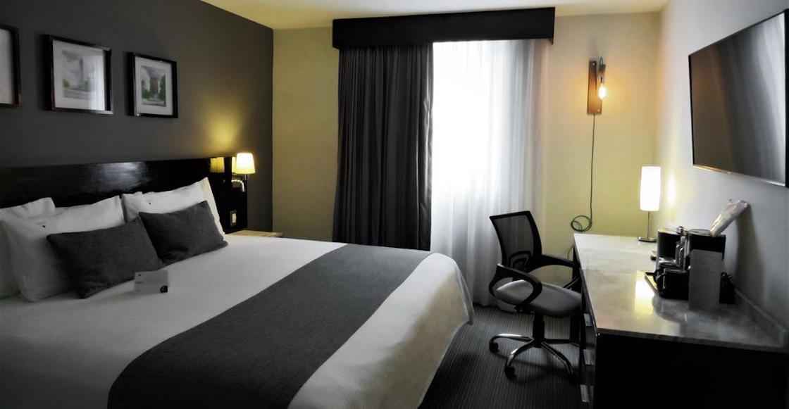 hoteles-cdmx-personal-medico