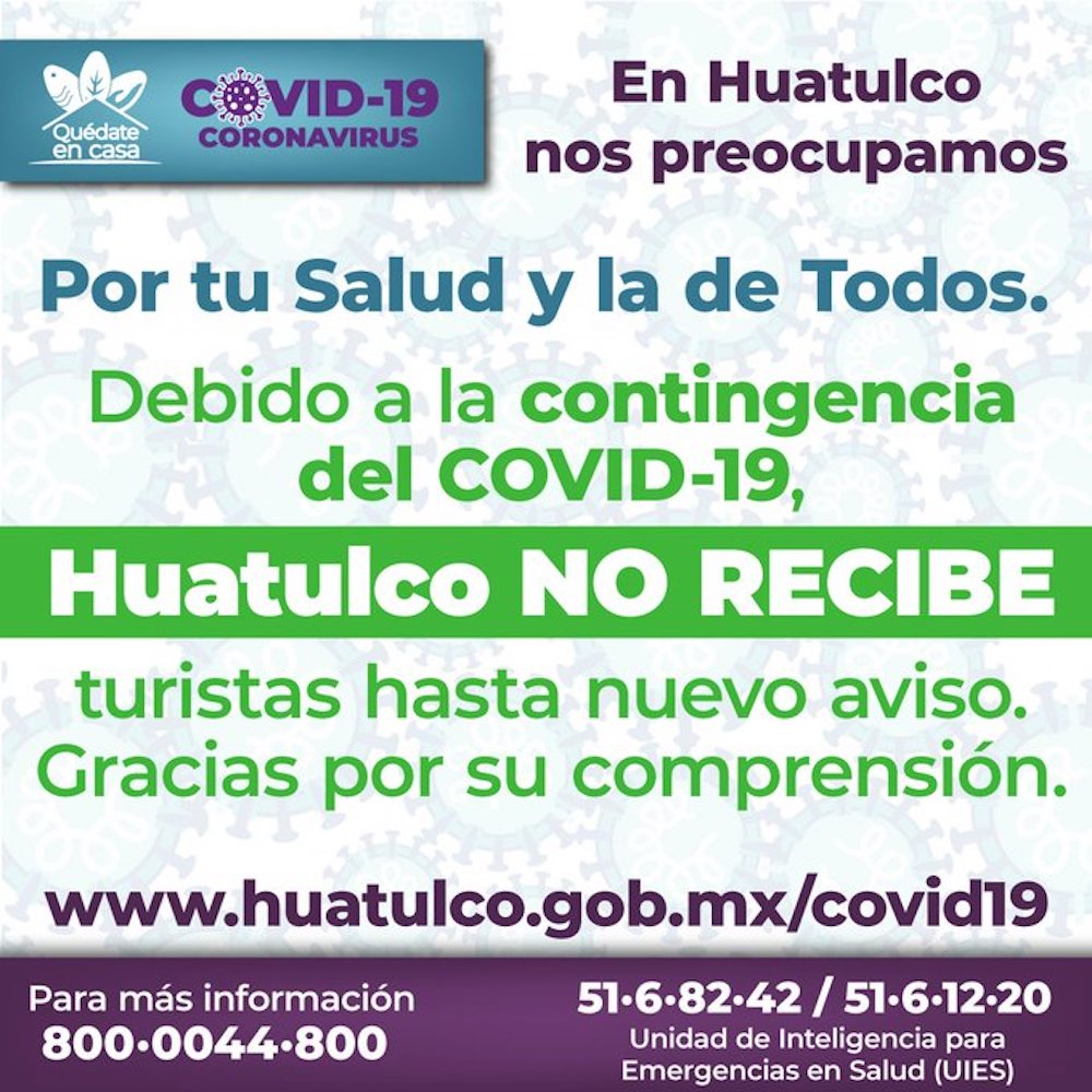 huatulco-oaxaca-coronavirus-fiesta-15