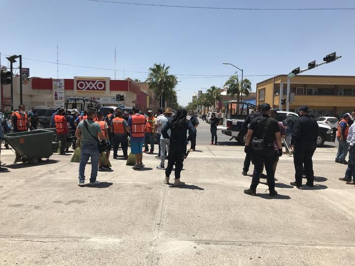 jovenes-arrestados-gomez-palacio-durango-calles