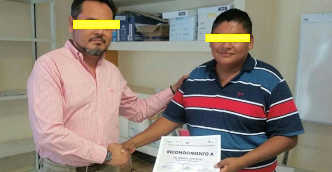 jurisdiccion-sanitaria-oaxaca-salud-hospital-issste