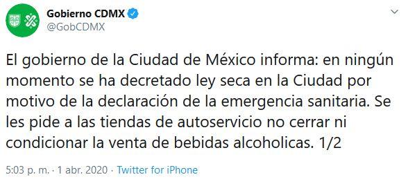 ley-seca-cdmx-no