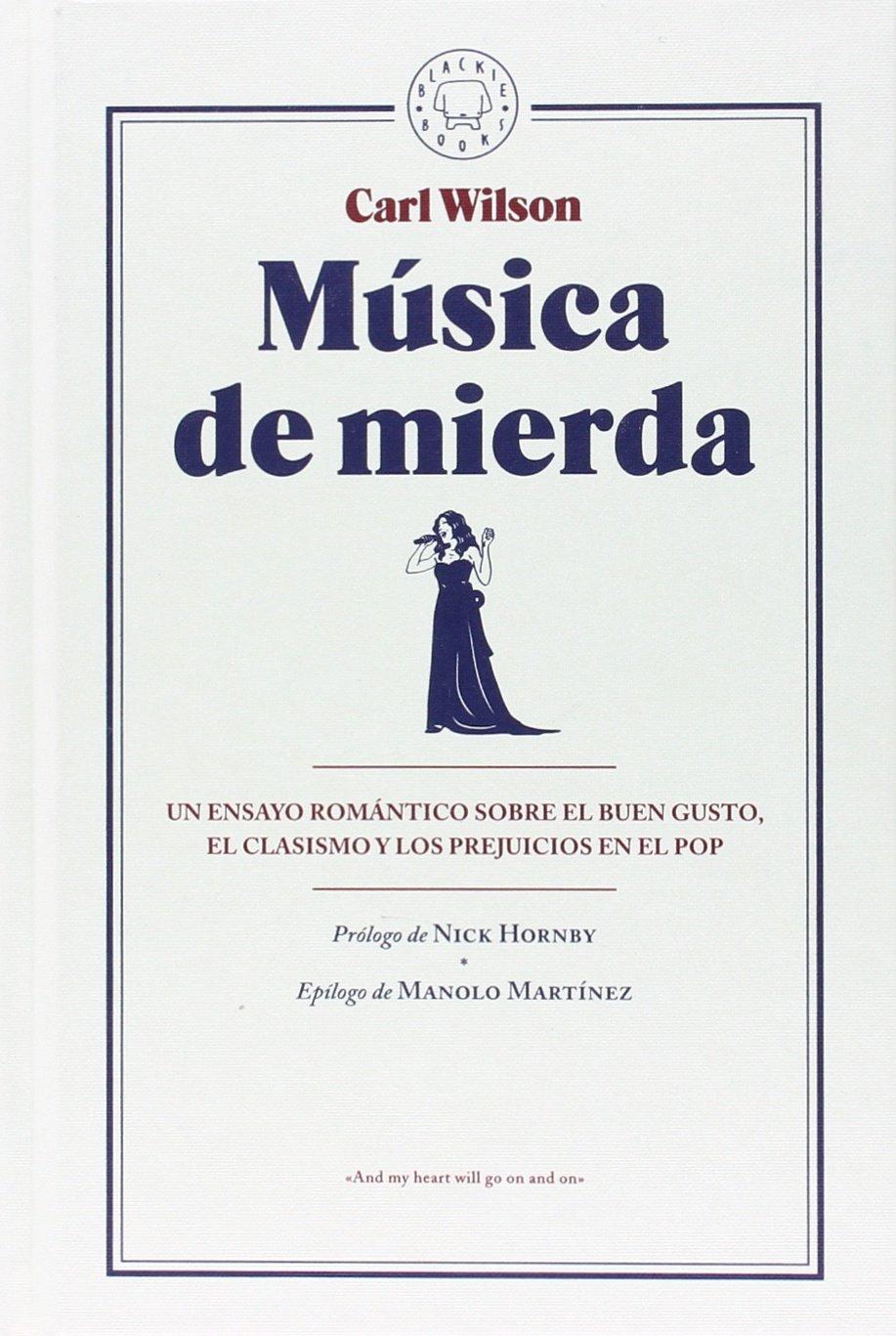 libros-musica-2