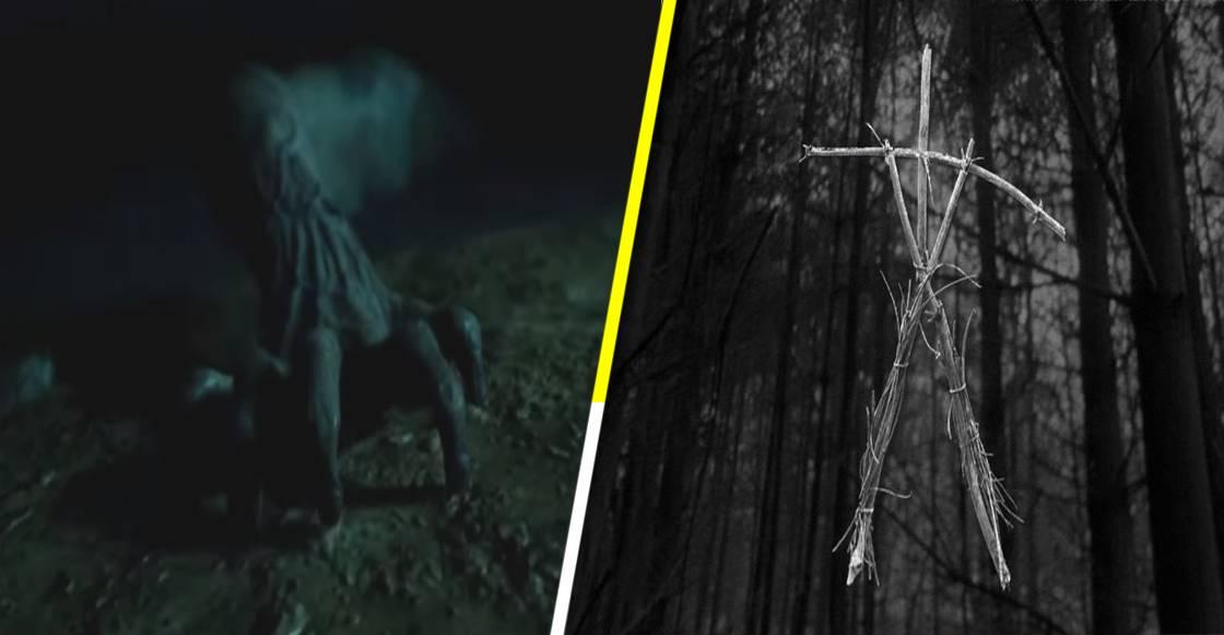 'Little Hope', más aterrador que Silent Hill y la Bruja de Blair juntos