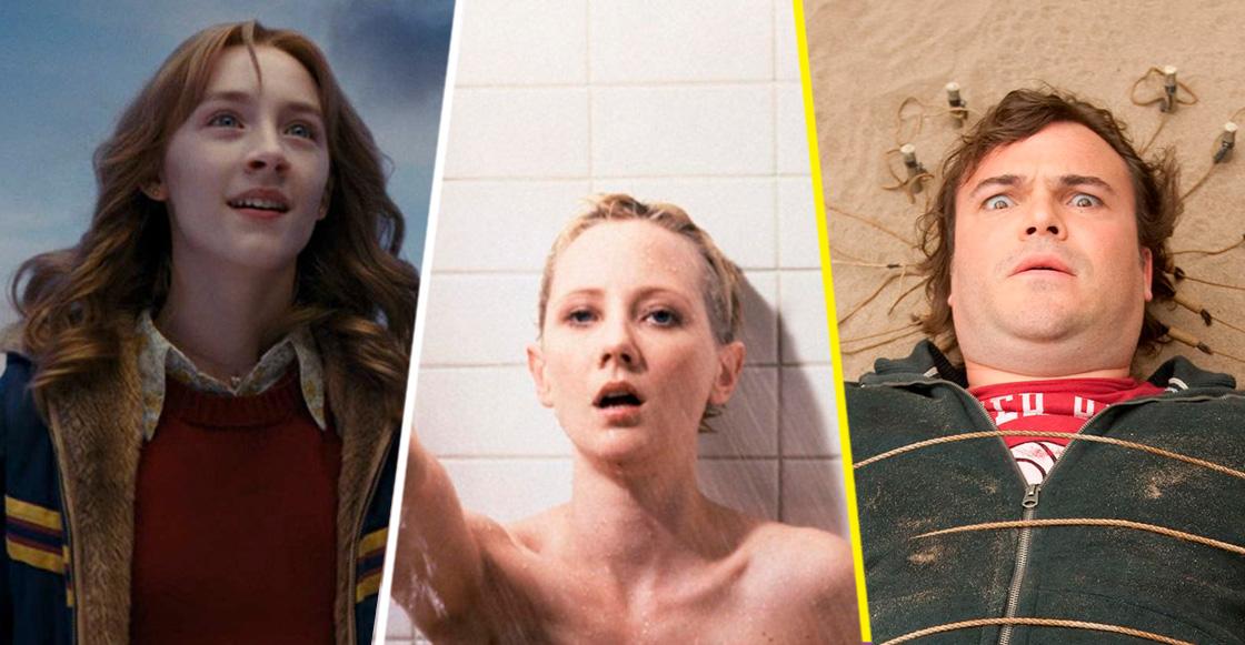 10 malas adaptaciones de libros a películas
