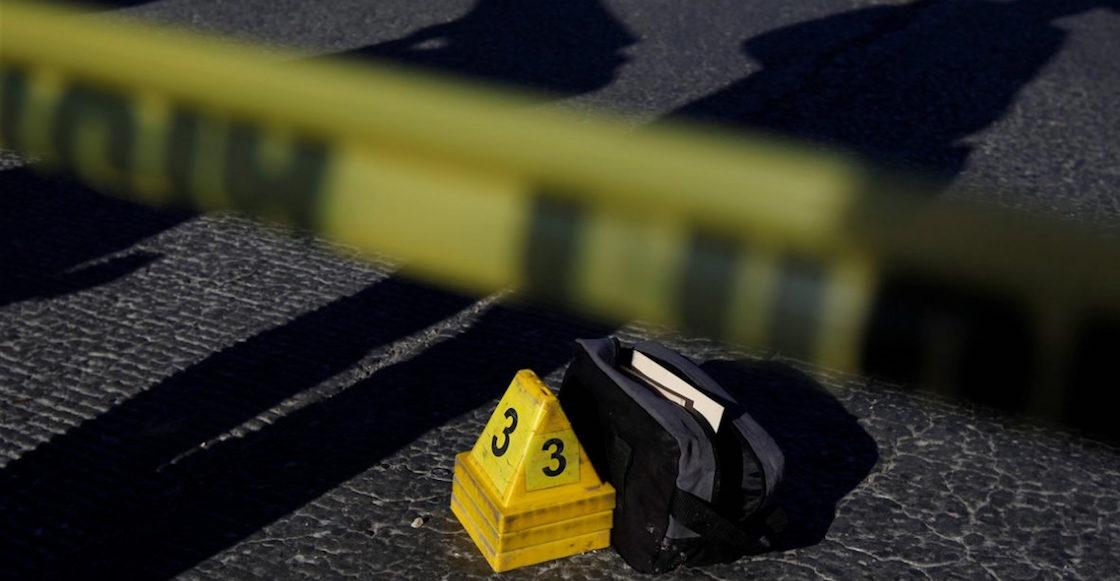 marzo-2020-homicidios-mexico-mas-sexenio-amlo-preliminares-violencia-inseguridad
