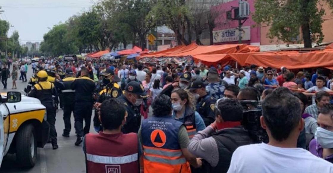 mercado-la-nueva-viga-iztapalapa