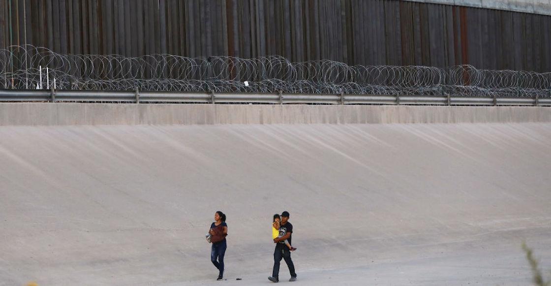 migrantes-deportados
