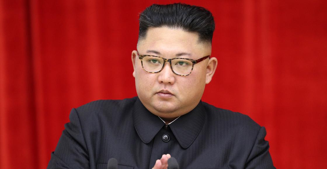Quién quedaría en lugar de Kim Jong-un como líder de Corea del Norte?
