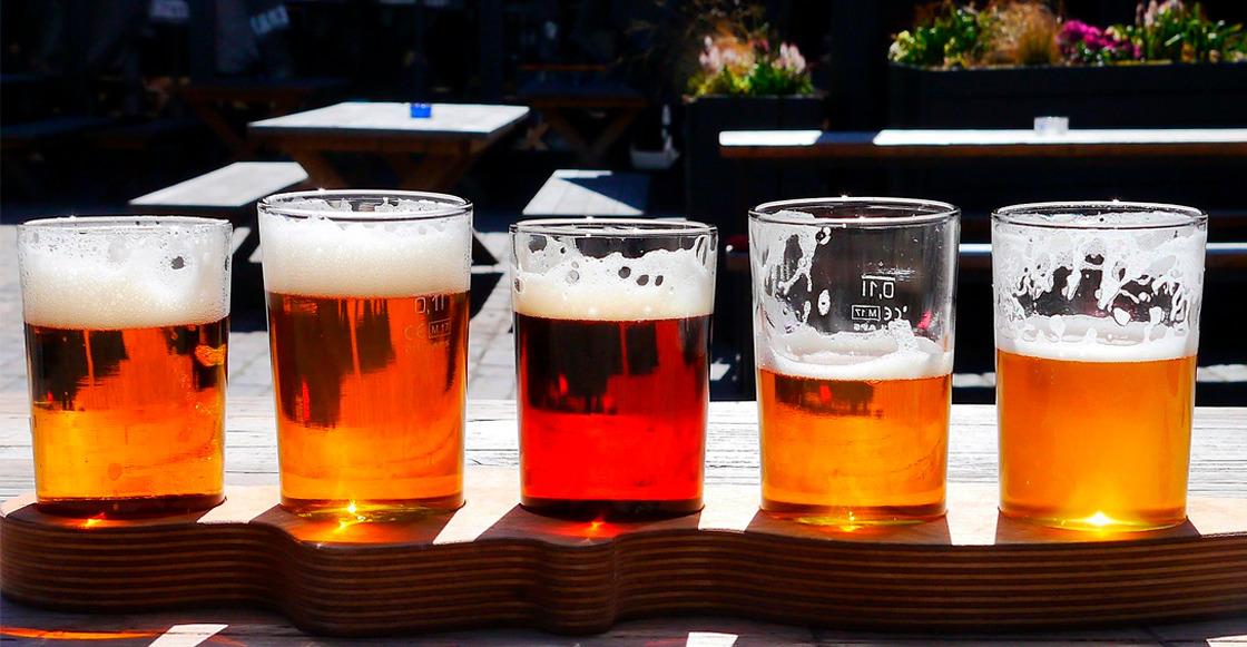 nuevo-leon-suspende-toda-la-produccion-de-cerveza