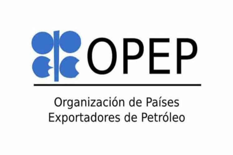 Qué está pasando con la OPEP y por qué debe importarte?