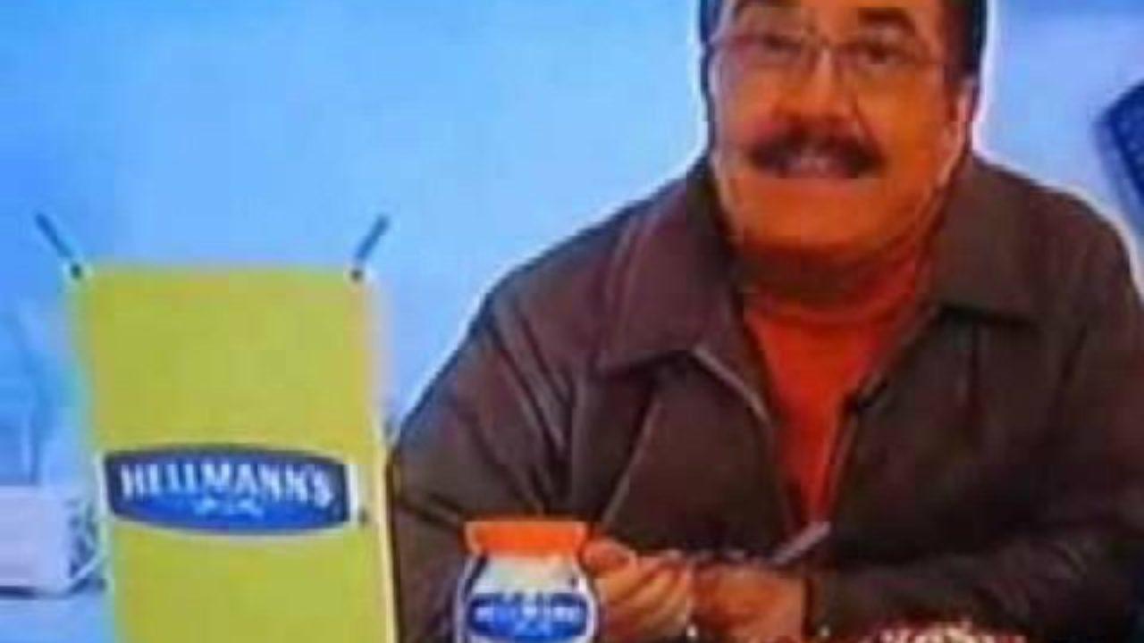 Misterio resuelto: Relatan cómo reaccionó Pati Chapoy al error de Pedrito Sola y la mayonesa