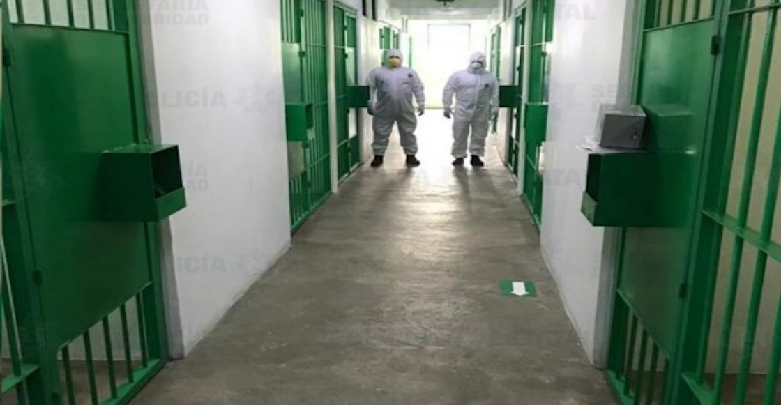 sistema-penitenciario-edomex