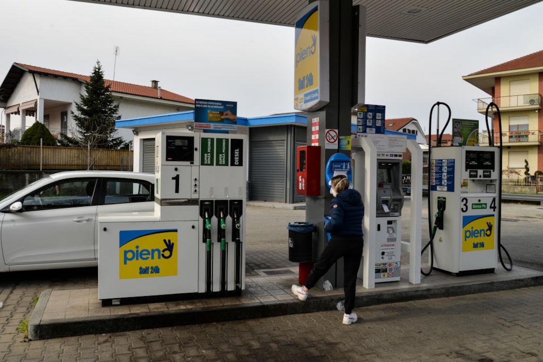 petroleo-desplome-caida-barril-estados-unidos