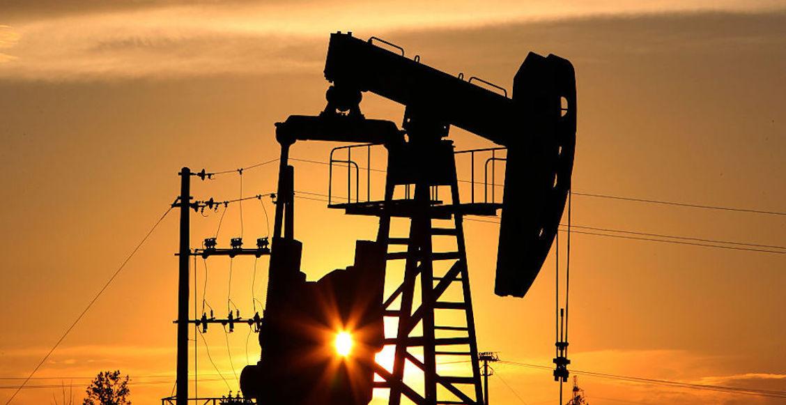 petroleo-precio-barril-nivel-mundial-coronavirus