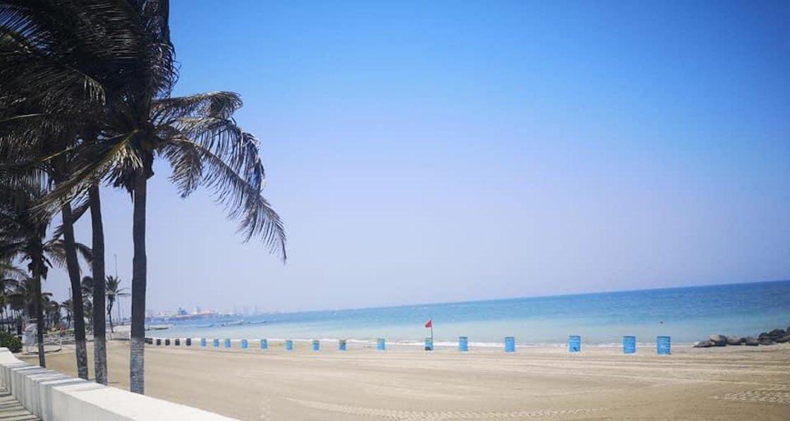 playas-veracruz-emergencia