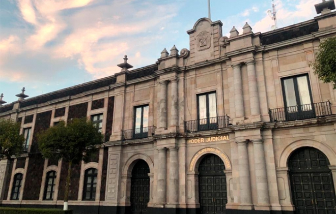 poder-judicial-estado-mexico
