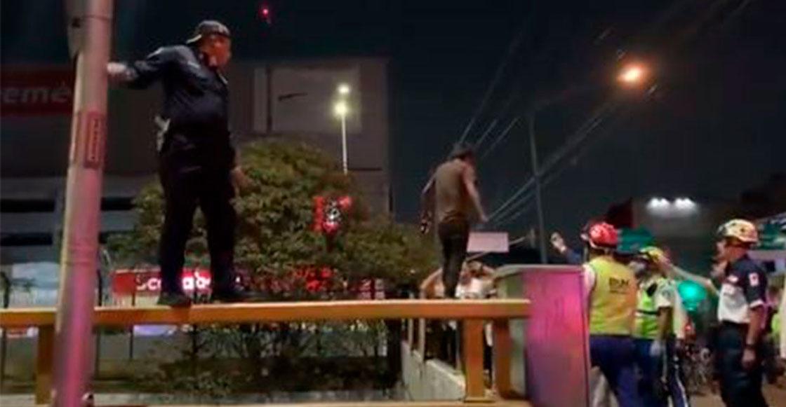 policia-circuito