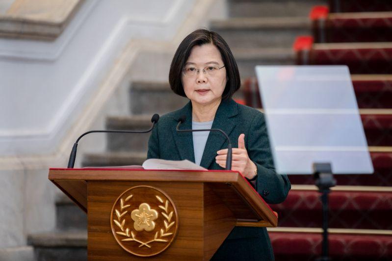 presidenta-taiwán-china-oms