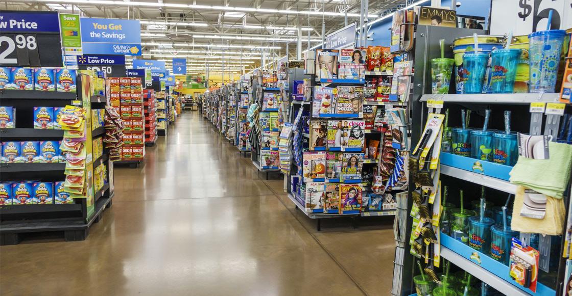 profeco-procesos-tiendas-autoservicio