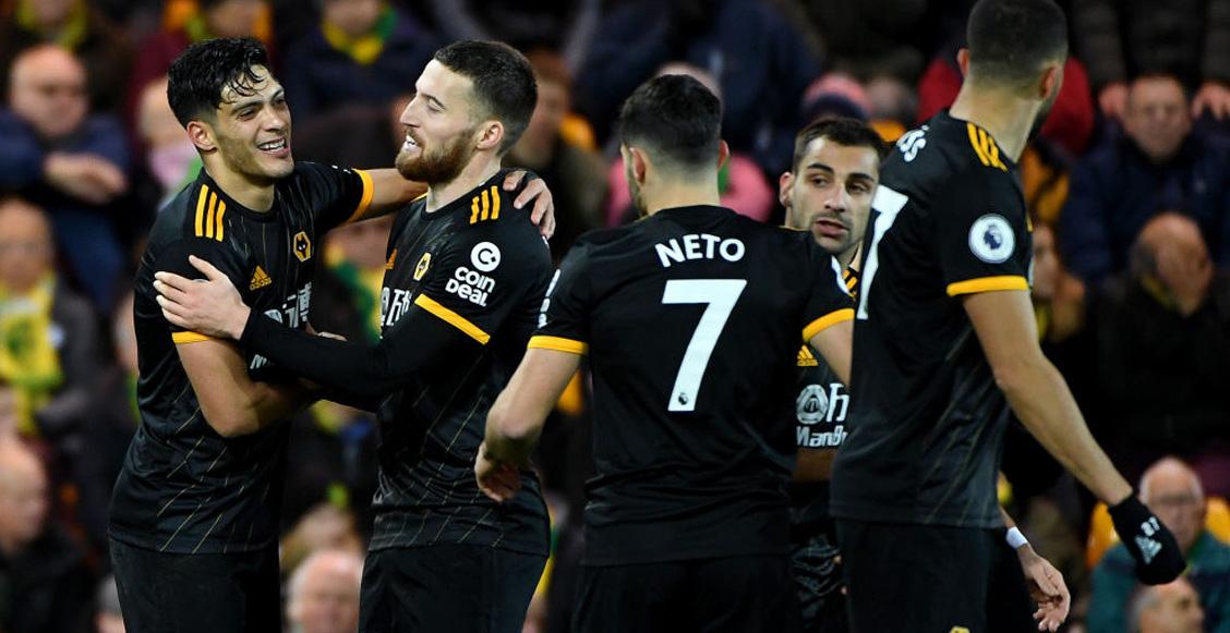 Campeón, descenso, puestos europeos: Todo lo que quedó pendiente en la Premier League