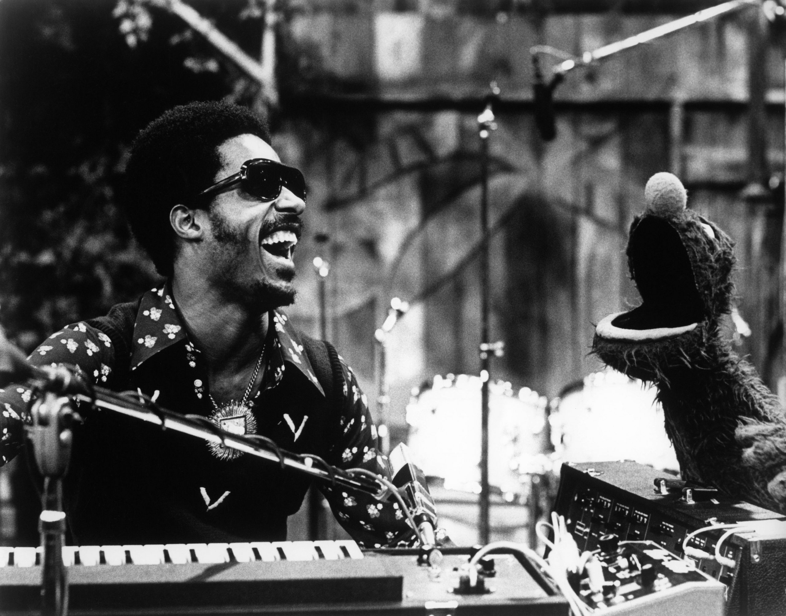 stevie-wonder-plaza-sesamo