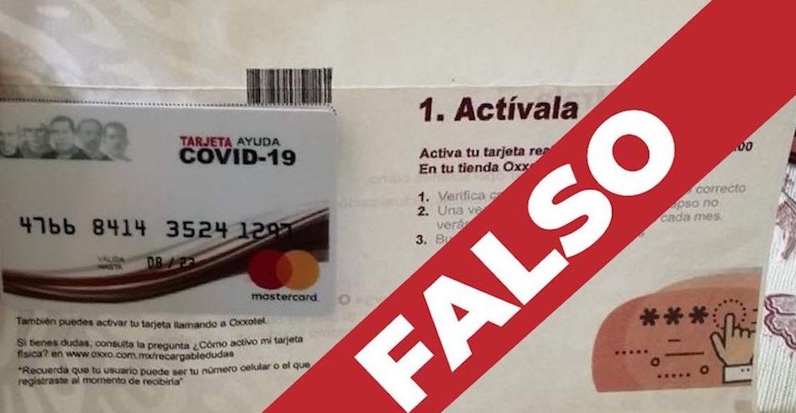 tarjetas-bienestar-fraude-chiapas-covid19