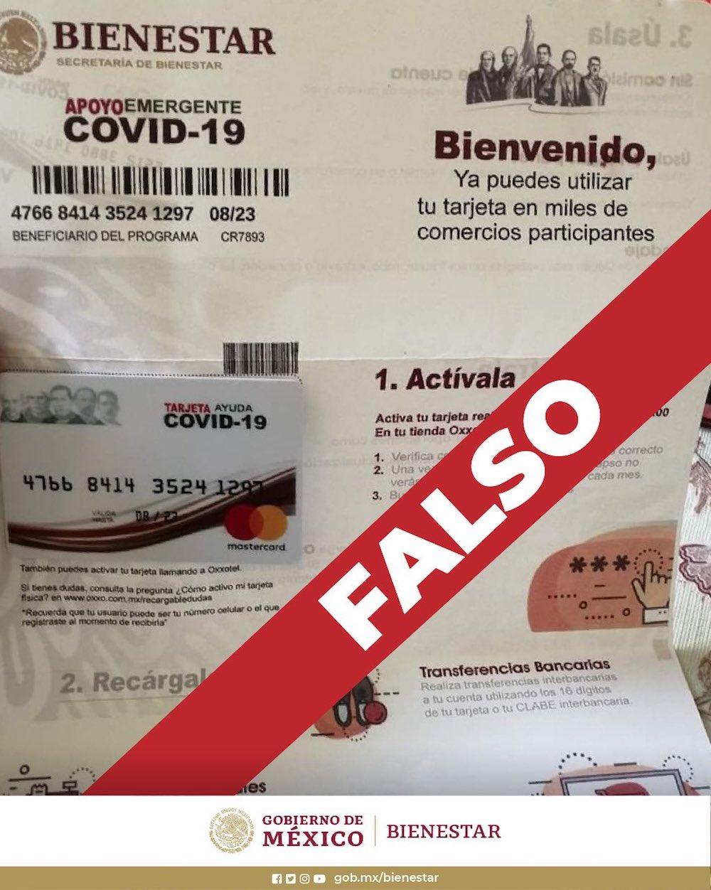 tarjetas-bienestar-fraude-chiapas