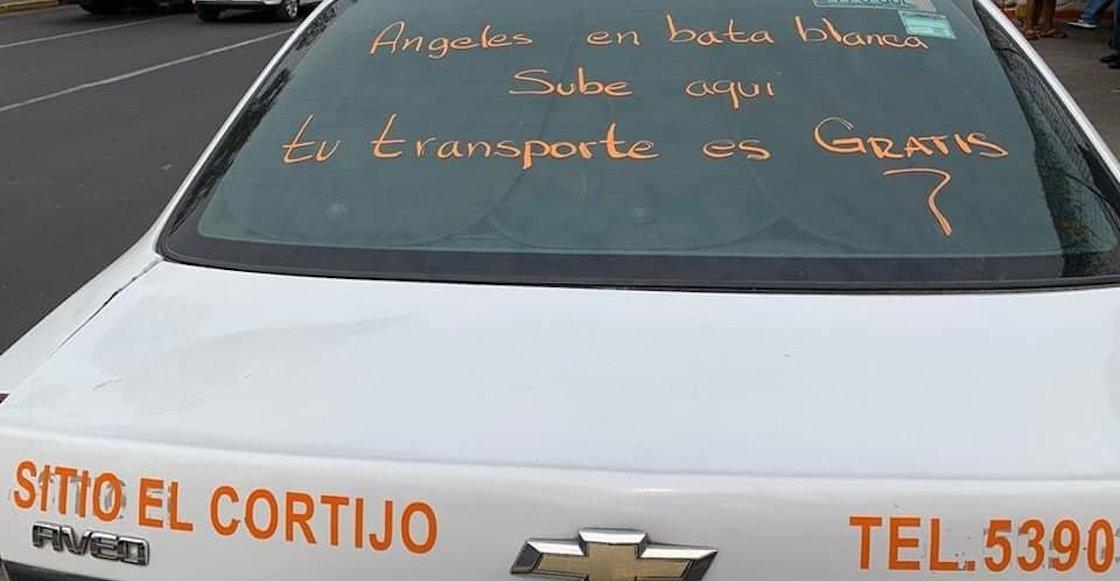 taxistas-tlalnepantla-medicos