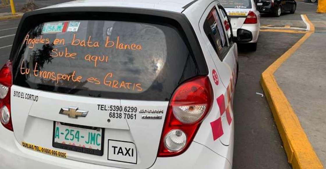 taxistas-tlalnepantla-coronavirus
