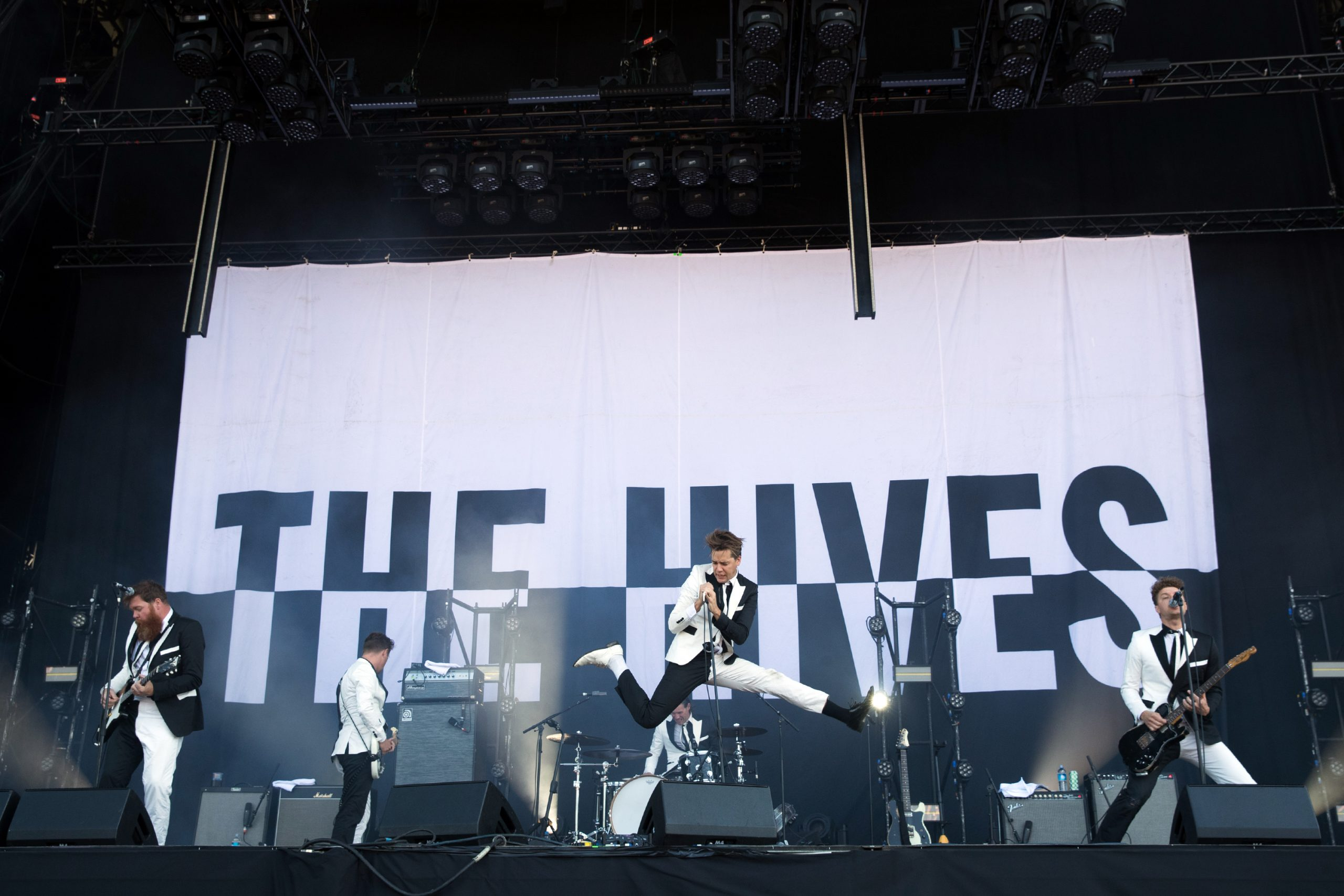 the-hives-11