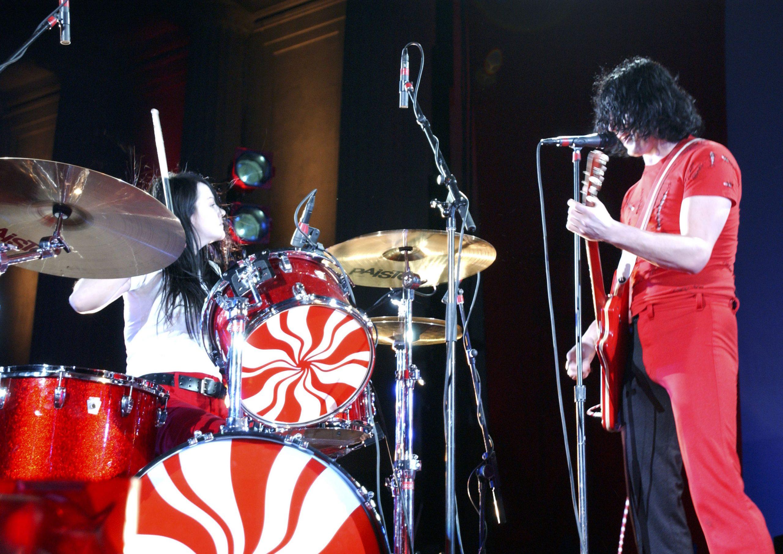 the-white-stripes-coachella