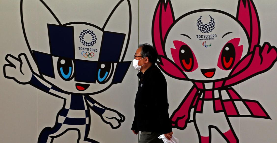 Tokio 2020 estaría planeando eliminar la ceremonia de apertura y clausura