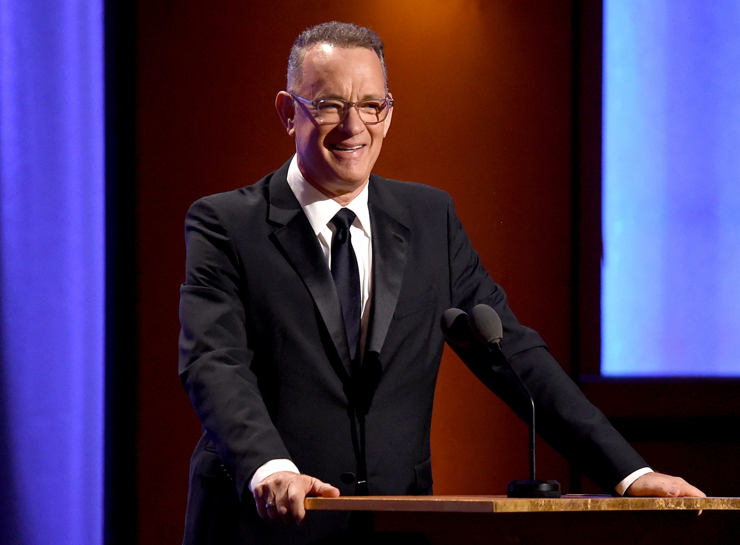 tom-hanks-111