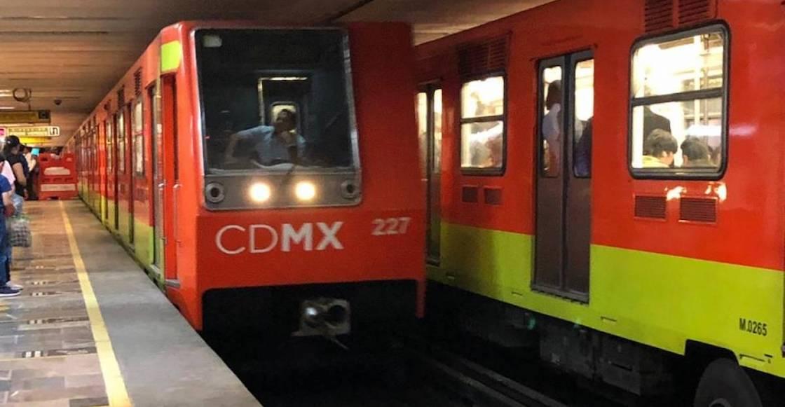 trabajadores-metro-paro