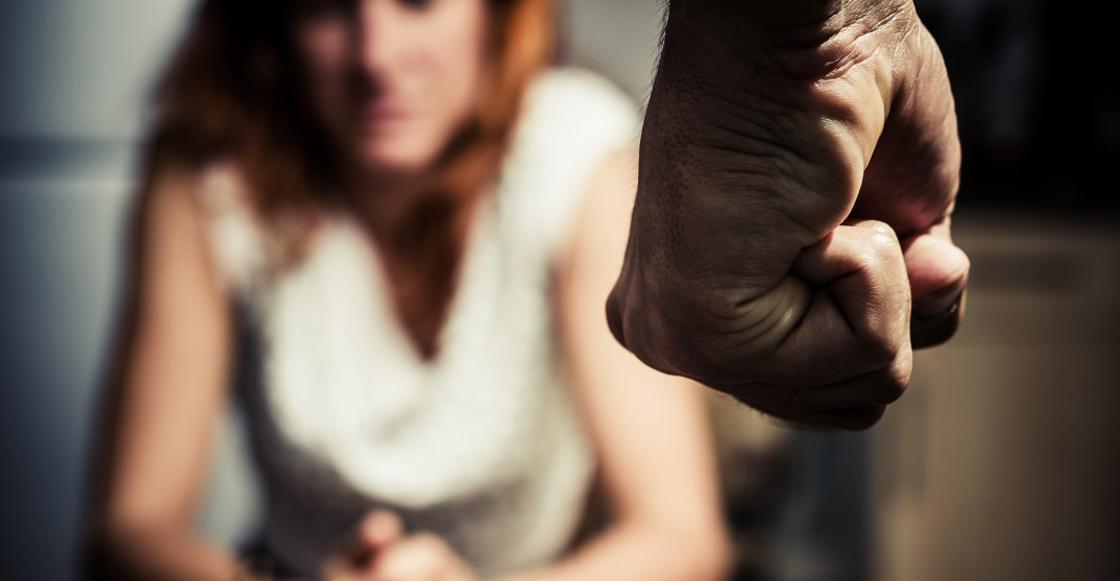 violencia-familiar-edomex-casos-cuarentena