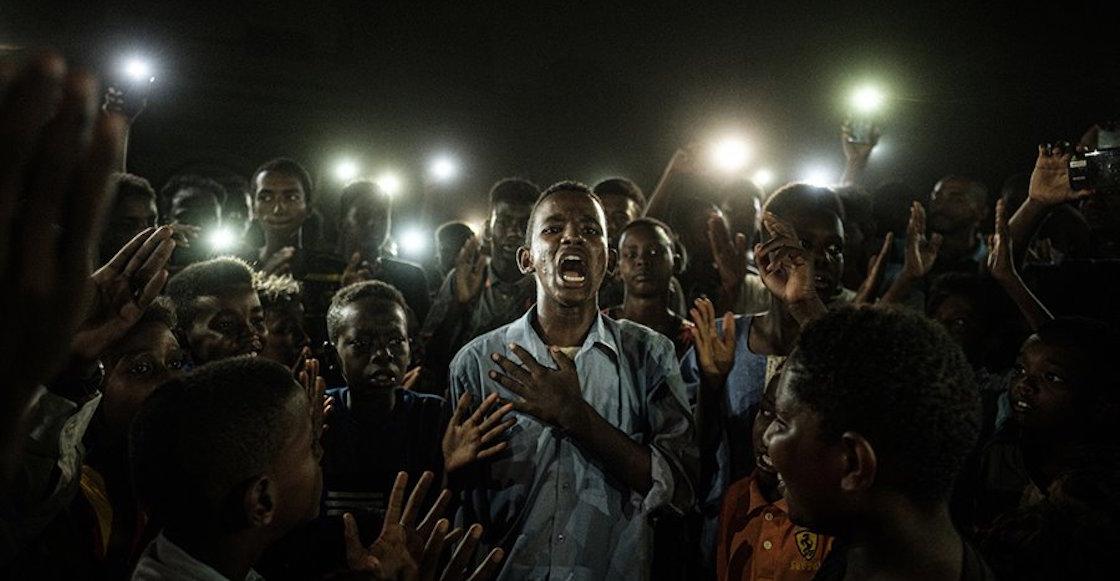 world-press-photo-2020-ganadora-foto-historia-oficial-sudan
