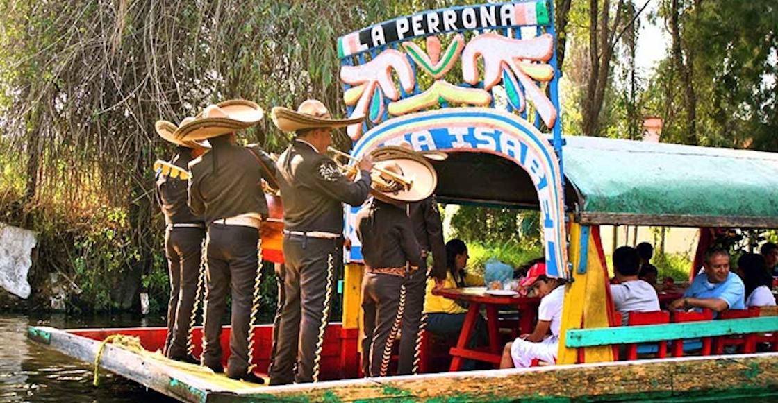 xochimilco-ley-seca-coronavirus