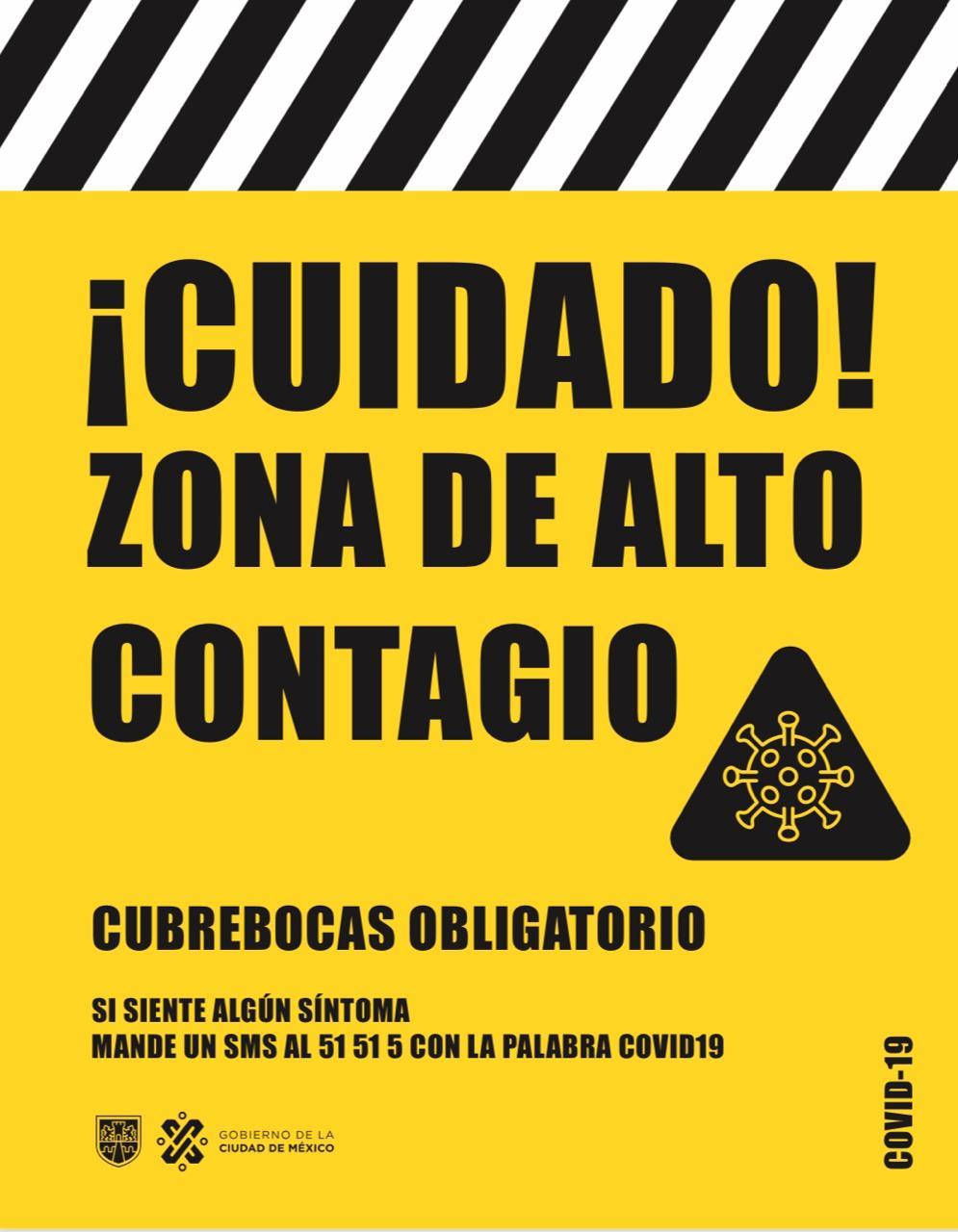 zona-alto-contagio-cdmx