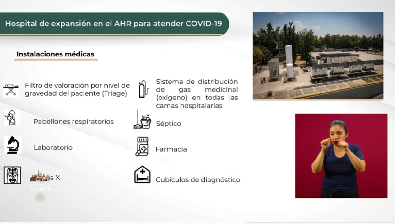 hospital-imss-covid-19