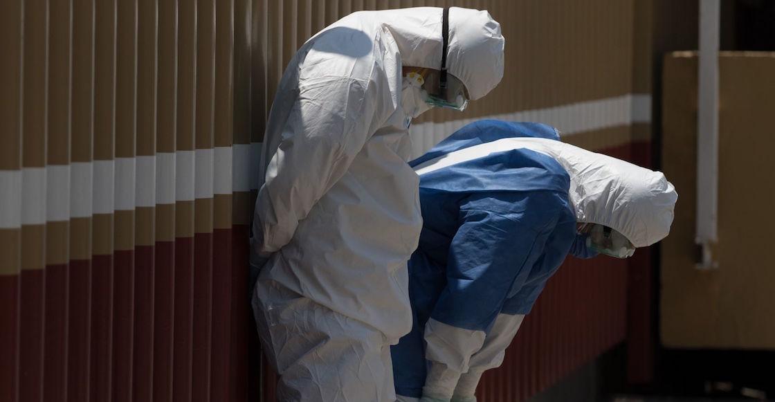 10-mil-muertes-coronavirus-mexico-otros-paises-cuanto-top-10-mundo-cuantos
