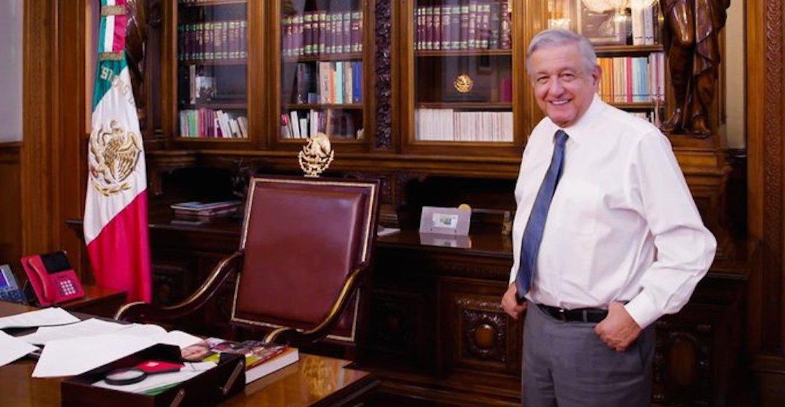 AMLO-entrevista-palacion-nacional-epigmenio-ibarra