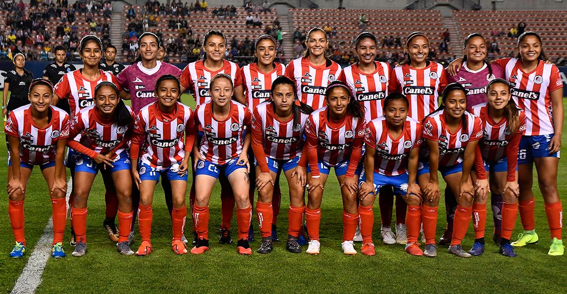 Atletico-San-Luis-Femenil